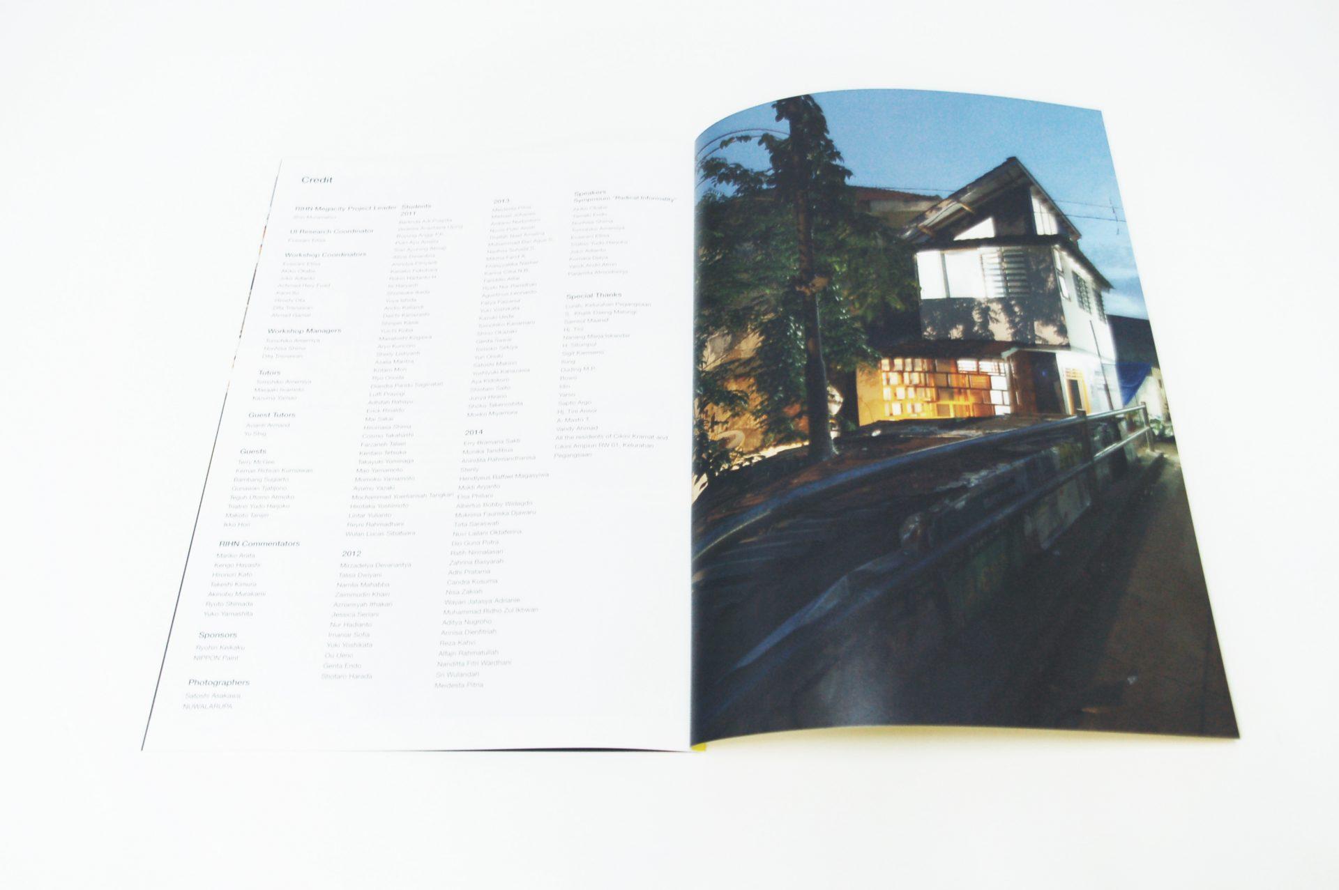 DSC_0033のコピー
